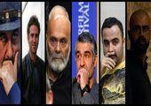 درخشش ایران در جشنواره فیلم ایتالیا