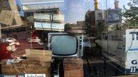 تصاویر/ پرسه در بورس سمساریهای تهران