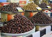 شکلات هم لاکچری شد / علت افزایش قیمت ها در بازار