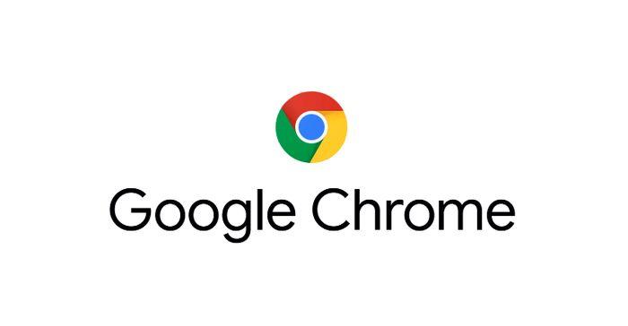 ارتقا گوگل کروم به نفع گیمر ها شد!