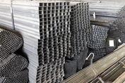 قیمت انواع آهن آلات در بازار امروز (۹۹/۰۴/۱۴) + جدول