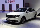 خودروهای خارجی در راه بازار ایران
