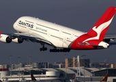 پرواز به لندن تا کی ممنوع است؟