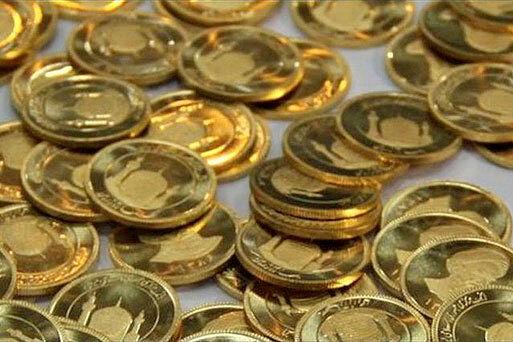 قیمت طلا و سکه امروز ۱۰ شهریورماه ۱۴۰۰