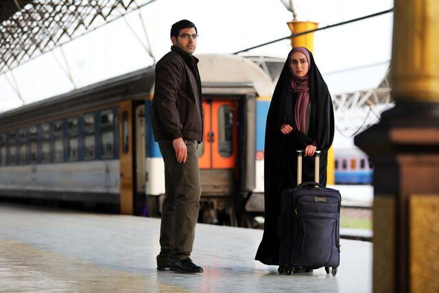 معرفی سریال های ماه رمضان + ساعت پخش