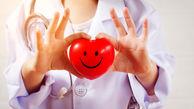 اگر این ۴ نشانه را دارید آماده حمله قلبی باشید