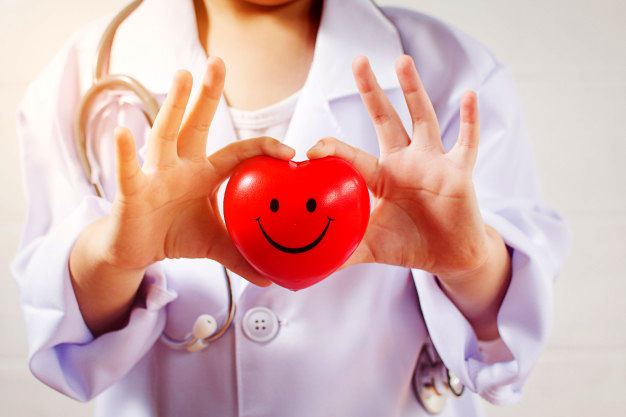 مشکلات قلبی در اواسط عمر نشانه زوال عقل در پیری است