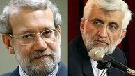 جدال دبیران اسبق شورای عالی امنیت ملی در توییتر