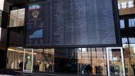معامله مشکوک یک پتروشیمی در بورس