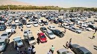 محرک اصلی قیمت ها در بازار خودرو چیست؟