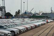 ردپای آزادسازی واردات خودرو در طرح جدید