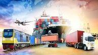 همکاریهای تجاری ایران و ارمنستان گسترش مییابد