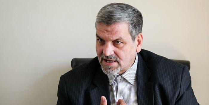 برنامه اصلاح طلبان در صورت ردصلاحیت در انتخابات ۱۴۰۰