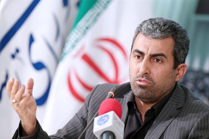درخواست مهم رییس کمیسیون اقتصادی مجلس از رییسی + سند