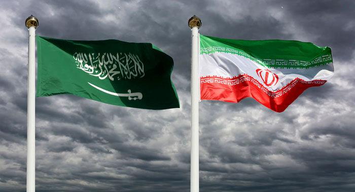 چه کسی سد راه توافق ایران با عربستان است؟