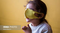 تصاویر/ بازگشایی مهدهای کودک پایتخت