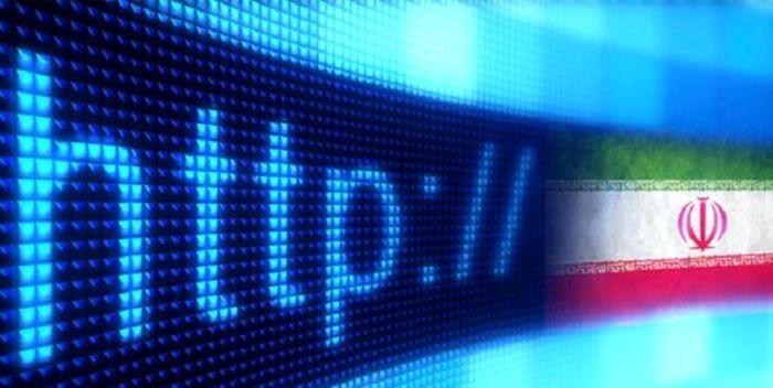 مجلس تصویب کرد: اینترنت ملی سال ۱۴۰۰ راه اندازی شود