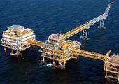 بازیابی سهم ایران در بزرگترین میدان مشترک گازی جهان