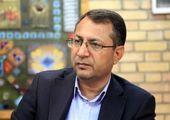 انتصاب نماینده جدید ولی فقیه در وزارت جهاد کشاورزی