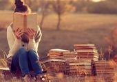 فروش آنلاین و ارسال سریع کتاب کمک درسی
