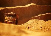 چرا بهرهبرداری از معدن فسفات چرام به تاخیر خورد؟