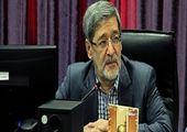 دستور خروج خودروهای غیربومی از مشهد