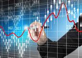 پیش بینی قیمت دلار در دولت جدید