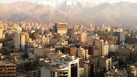 قیمت رهن و اجاره آپارتمان در محدوده پیروزی +جدول
