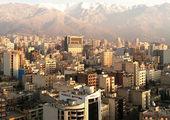 هشدار به متقاضیان مسکن ملی !