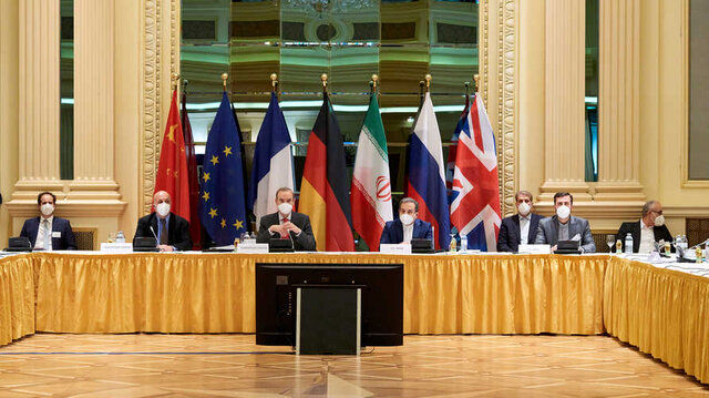 سفر مقامات آمریکایی به خاورمیانه برای ادامه مذاکرات
