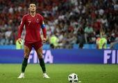 رئال مادرید و انتقالی که به آن خوشبین است