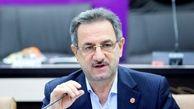 استاندار تهران تکلیف جریمه در تردد شبانه را روشن کرد