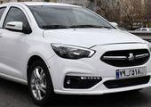 خبر مهم درباره آزادسازی قیمت خودرو / اجرای فرمول جدید به یک شرط