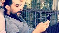 سرنوشت محمد در سریال گاندو ٢ چه شد؟