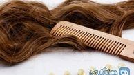 برای تقویت و رشد موهایتان این ویتامین ها را بخورید