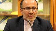 نظر مجلس یازدهم و هیئت رئیسه درباره طرح رتبه بندی معلمان