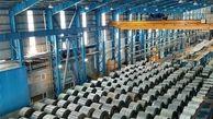 موانع تنظیم بازار فولاد کدامند؟