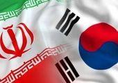 همتی به دنبال آزادی منابع ارزی ایران در آلمان