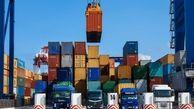 کارنامه تجارت خارجی ایران در شهریور ماه