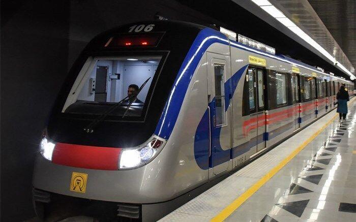 پرداخت ۴۸۰ میلیارد تومان تسهیلات کرونایی به مترو