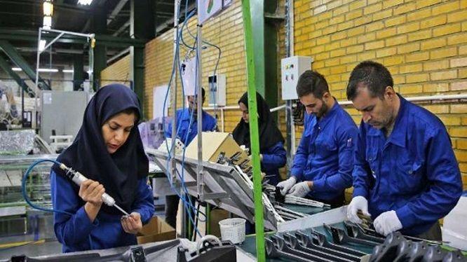 طرح جدید مجلس برای افزایش حقوق کارگران