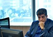سفر همتی برای مذاکره با مقامات بانکی عراق