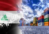 افزایش حجم این تجارت ایران و این کشور در آینده ای نزدیک
