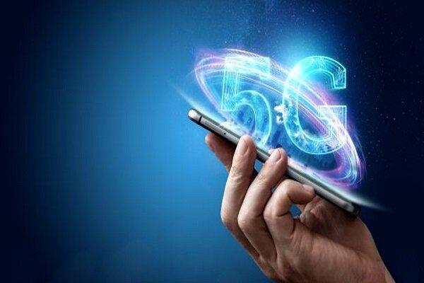 چشم انداز بومی سازی اکوسیستم ۵G در کشور