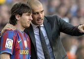 کاندیداهای کسب عنوان بهترین گل فصل باشگاه بارسلونا / فیلم