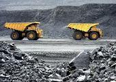 تاثیر تفاهم ۲۵ ساله با چین بر معدنکاری ایران