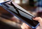 انواع موبایل ال جی در بازار؟ +جدول