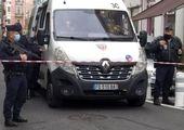 پلیس به درگیری مسلحانه طایفهای ورود کرد