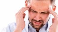 انواع سردرد بر اساس محل درد