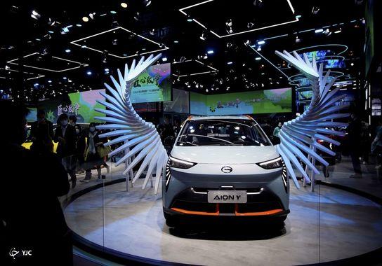 نمایشگاه-خودرو (10)